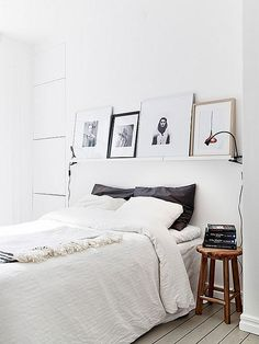 bedroom restyling online interior design restyling camera bedroom restyling ideas e