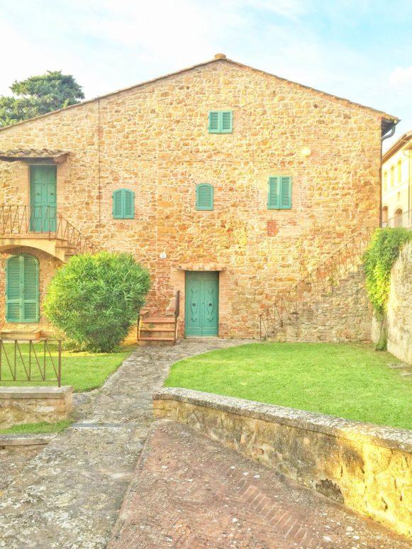 toscana, castelfalfi, resort toscana, tuscany interiors, italian interiors,  tuscany style,