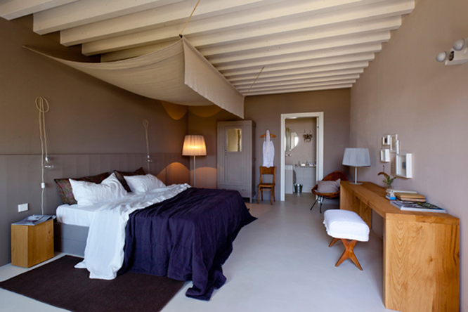 design-hotel italy-italianbark (2)