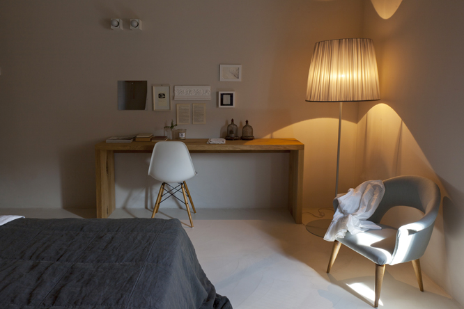design-hotel italy-italianbark (20)