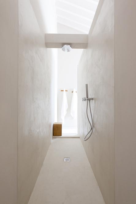 design-hotel italy-italianbark (22)