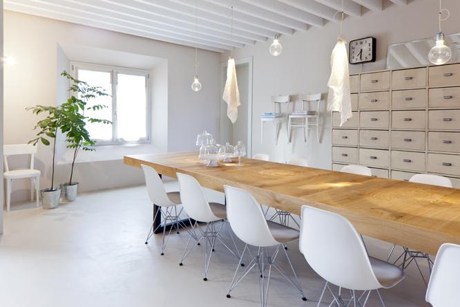 design-hotel italy-italianbark (6)