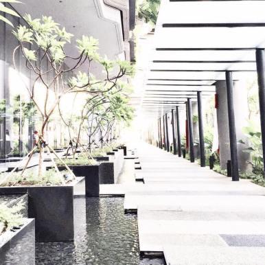 singapore-instagram-14