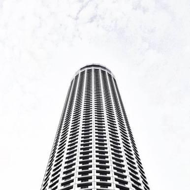 singapore-instagram-21
