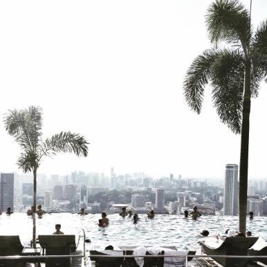 singapore-instagram-6