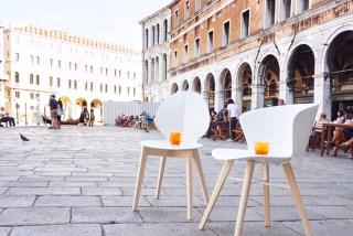 aperitivo venezia, italianbark interior design blog, calligaris, calligaris style your city, calligaris bianca, sedie bianche, venezia, venice best places, venezia aperitivo, venezia tramonto, venice sunset, spritz venezia
