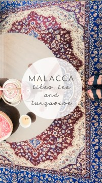 malacca-cover