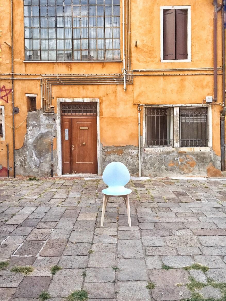 muri-venezia-2