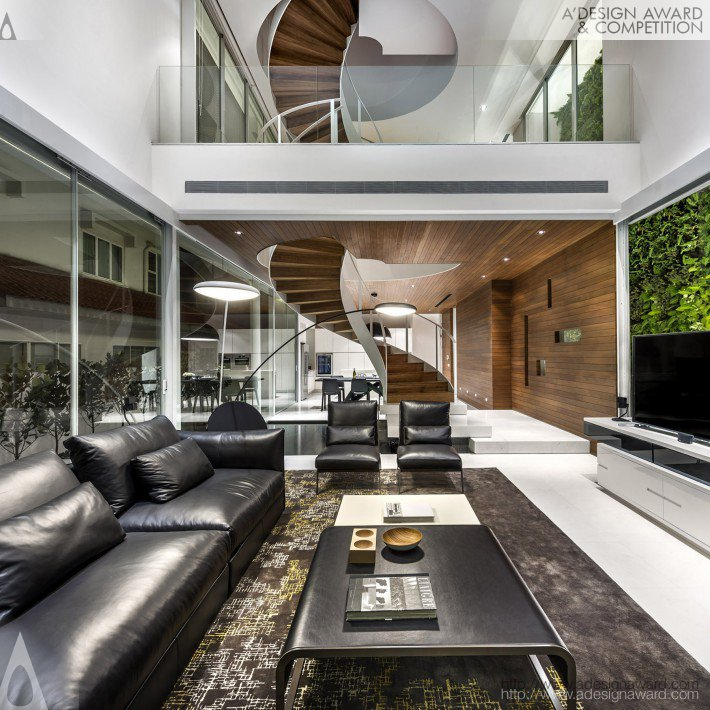 Dream Houses In The World A Design Award Best House Home