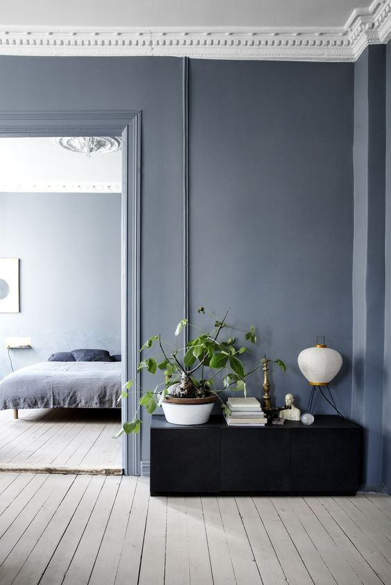 blue-interior-trend-italianbark-denimdrift-4