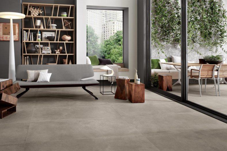 italian homes, ragno ceramiche, ragno ceramics, italianbark interior design blog, ragno boom