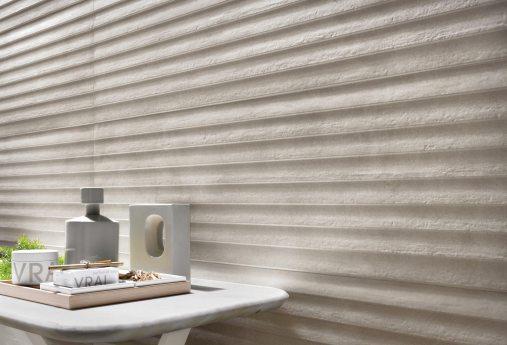 italian homes, ragno ceramiche, ragno ceramics, italianbark interior design blog, italian bathroom, 3d tiles