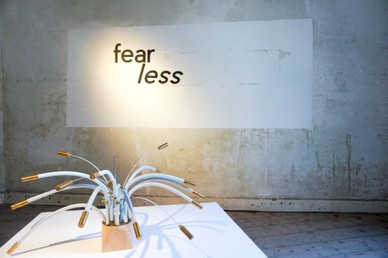 dutch design week 2016, italianbark interior design blog - dutch design - design fairs europe, eindhoven, kazerne