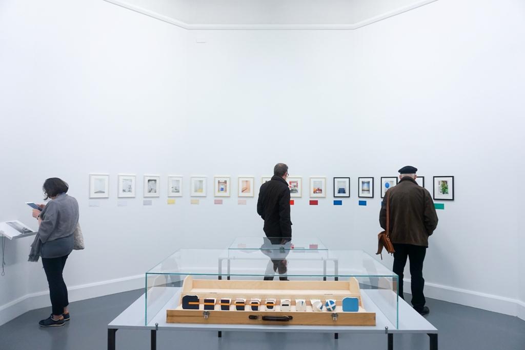 dutchdesignweek-italianbark-museum-6