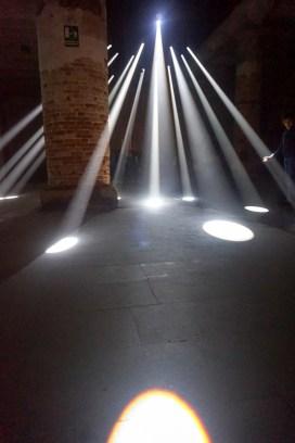 venice biennale architecture, biennale 2016, biennale aravena, biennale arsenale 2016, italianbark interior design blog