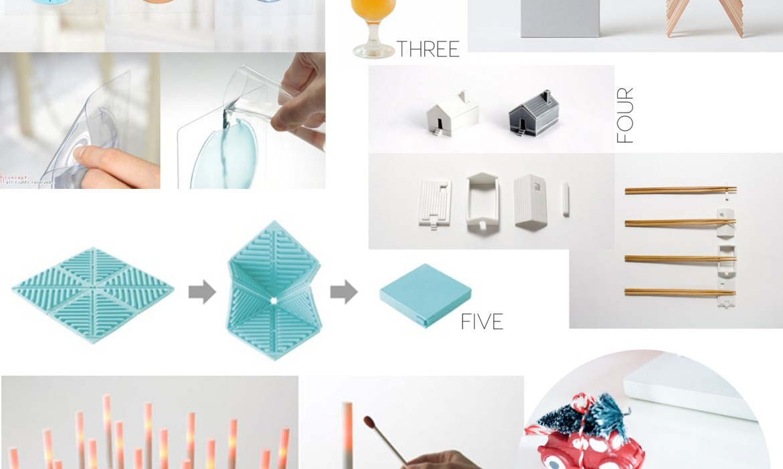 japan gift ideas, christmas gifts, design gifts christmas, italianbark interior design blog, japan trend shop