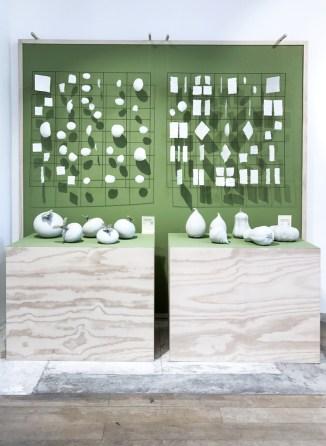 concept-store-paris-empreintes-italianbark-27