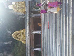 reasons to visit malaysia, malaysia tour, viaggio malesia, batu caves