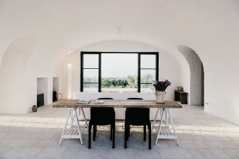 masseria design, italian interiors, puglia design, italianbark interior design blog, masseria moroseta, italian homes,