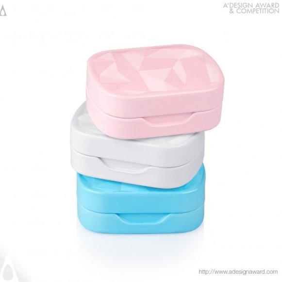 packaging-design-ideas-aaward-italianbark-interiordesignblog (3)