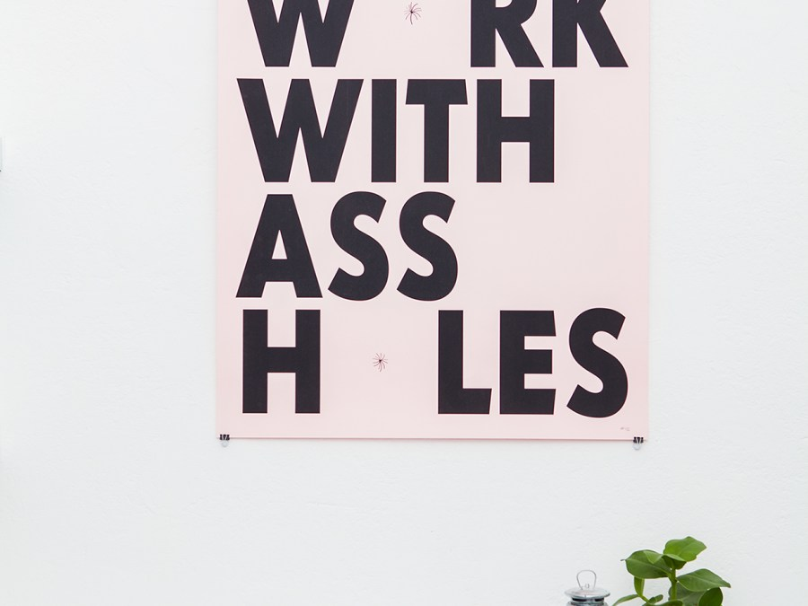 work freelance quote