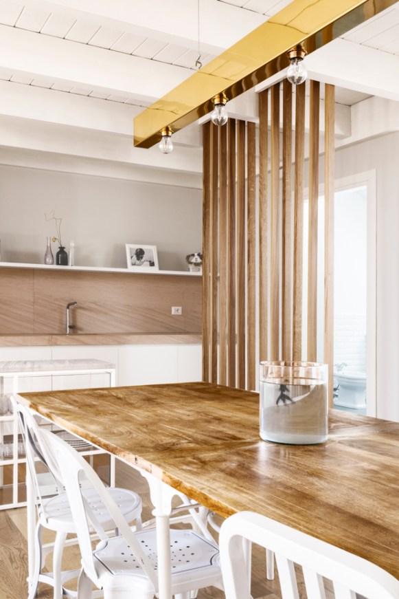 italian-interior-archiplan-ITALIANBARK-interiordesignblog-8