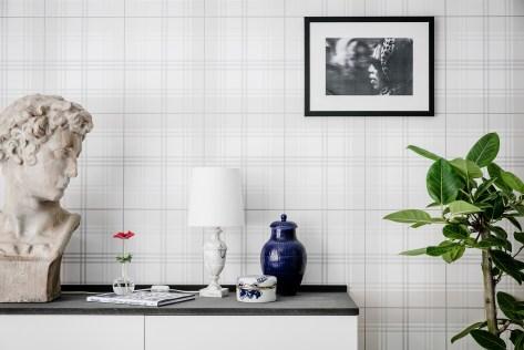 total-white-small-apartment-sweden-italianbark-interiordesignblog (16)