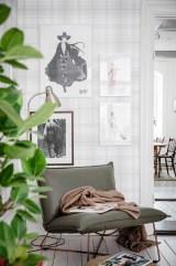 total-white-small-apartment-sweden-italianbark-interiordesignblog (21)