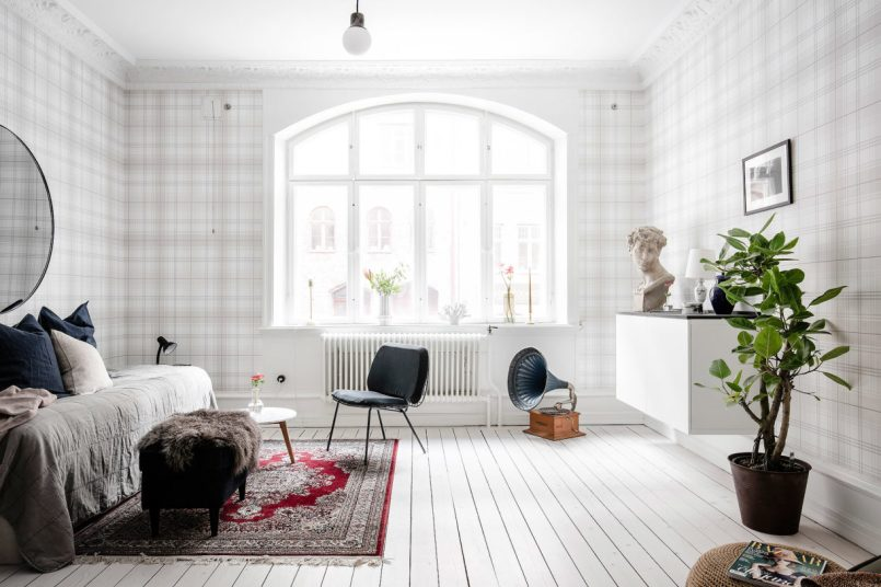 total-white-small-apartment-sweden-italianbark-interiordesignblog (26)