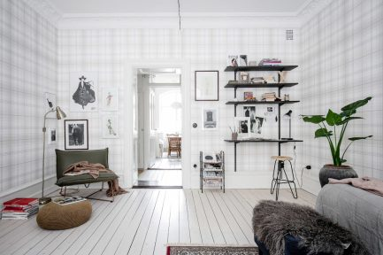 total-white-small-apartment-sweden-italianbark-interiordesignblog (9)