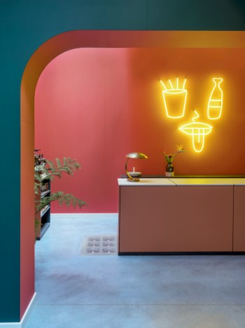 milandesignweek-2017-best-of-brera-design-district-italianbark-interiordesignblog (4)