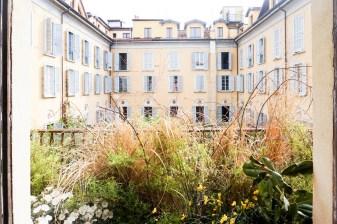 the visit studiopepe, brera design apartment, studiopepe milan design week, fuorisalone 2017, italianbark interior design blog, , italian interior
