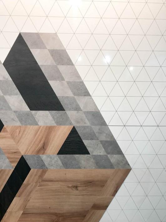 clerkenwell-design-week-207-marazzi-london-italianbark-10