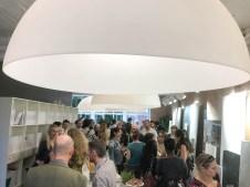 clerkenwell-design-week-207-marazzi-london-italianbark-23