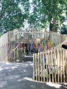 clerkenwell-design-week-207-marazzi-london-italianbark-7