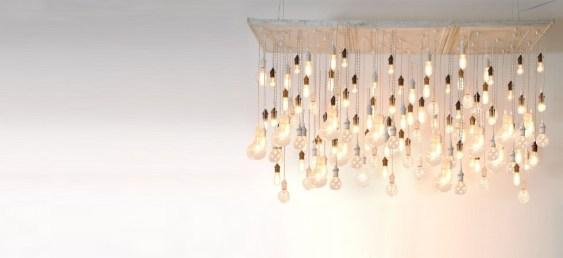 online interior design living room, e-design, italian interior design, italianbark, chandelier bulbs industrial