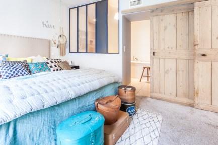 boho-chic-home-interior-france (3)