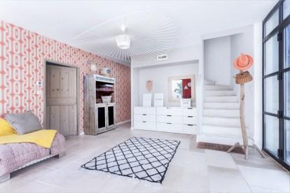 boho-chic-home-interior-france (5)
