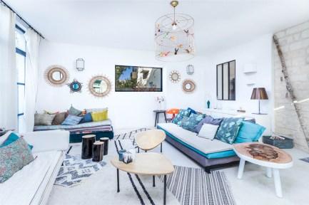 boho-chic-home-interior-france (8)