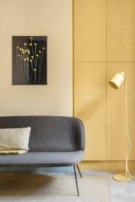 Pastel-wall-paints-notedesignstudio-italianbark-interiordesignblog (5)