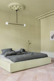 Pastel-wall-paints-notedesignstudio-italianbark-interiordesignblog (7)