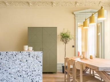 Pastel-wall-paints-notedesignstudio-italianbark-interiordesignblog (9)