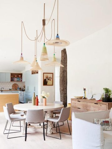 beach-home-in-australia-white-rattan-interior-italianbark-1