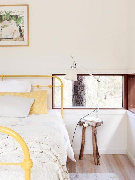 beach-home-in-australia-white-rattan-interior-italianbark-7