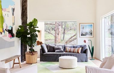 beach-home-in-australia-white-rattan-interior-italianbark-9