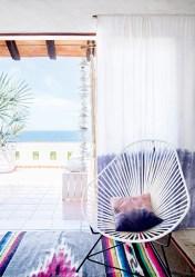 boho-chic-home-mexico-italianbark-interiordesignblog (12)