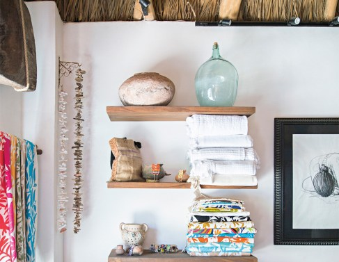 boho-chic-home-mexico-italianbark-interiordesignblog (2)
