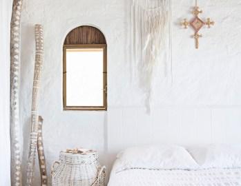 boho-chic-home-mexico-italianbark-interiordesignblog (4)