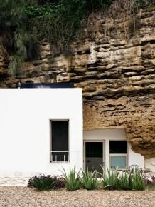 cave-house-in-spain-italianbark-interiordesignblog (10)