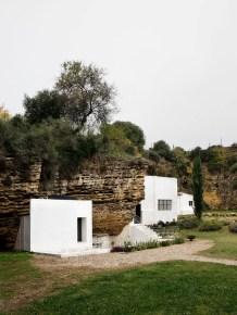 cave-house-in-spain-italianbark-interiordesignblog (11)